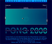 Pong2000