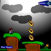 Mario brother 2