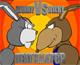 bilby vs bunny