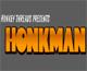 honkman