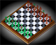 flash chess 2d