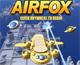 air fox