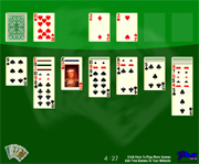 Solitaire 6