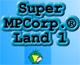 super mp corp