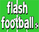 flash football