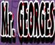 mr georges