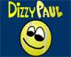 dizzy paul 2