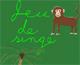 jeu de singe