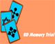 2d memory