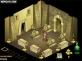 Jeu pharaohs tomb