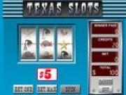 Texas slots