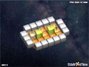Cuberxtrem