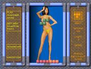 Jeux de Sexe - Jeux pour adultes