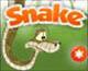 miniclip snake