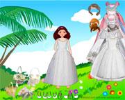 Melinda se marie