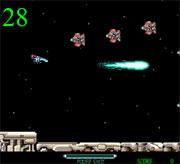 tetris gamezone 2001