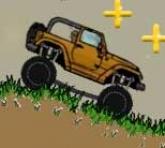 Camion aventure