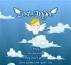 Lost angel