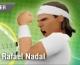 EA Tennis