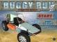 buggy run