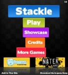 Stackle