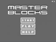 Masterblocks