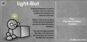Light bot