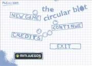 The circular bot