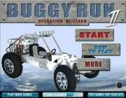 Buggy run 2