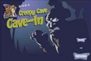 Scooby doo 6