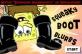 bob bottes