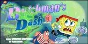 Bob dash