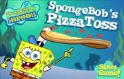 Bob pizza