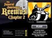 Journey reemus 3