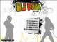 DJ Fest 2