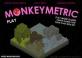 monkey metrics