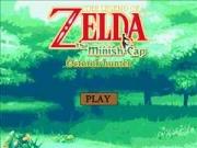 Zelda octorok