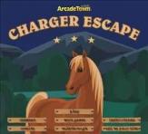 Charger escape