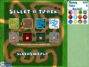 Bloons world 3