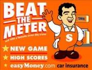 Beat the meter