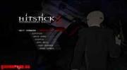 Hitstick4
