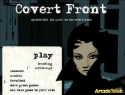 Covert front 2