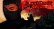 Bloodshade