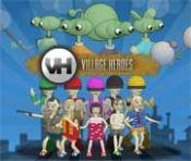 Village heroes