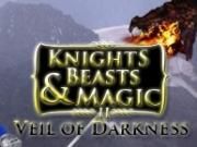 Knights beasts 2