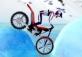 Bike Mania Arena 3