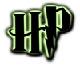 Harry Potter 7 Habit