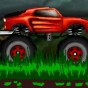 Urban truck 2