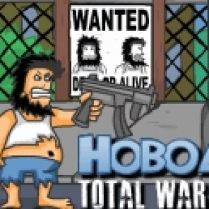 Hobo 4