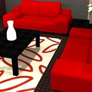 Lounge escape